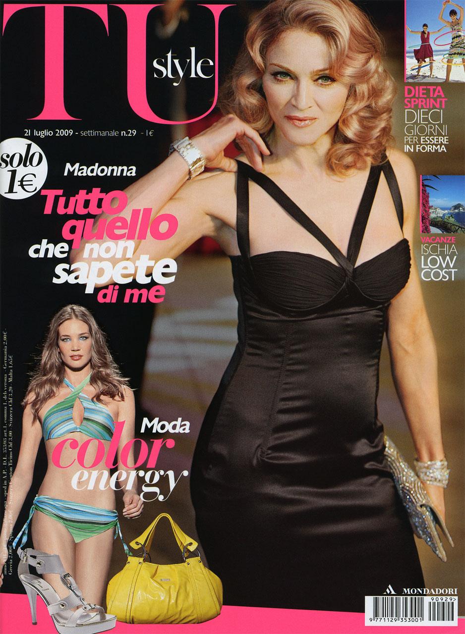 Madonna-TU-Style-21.07.2009
