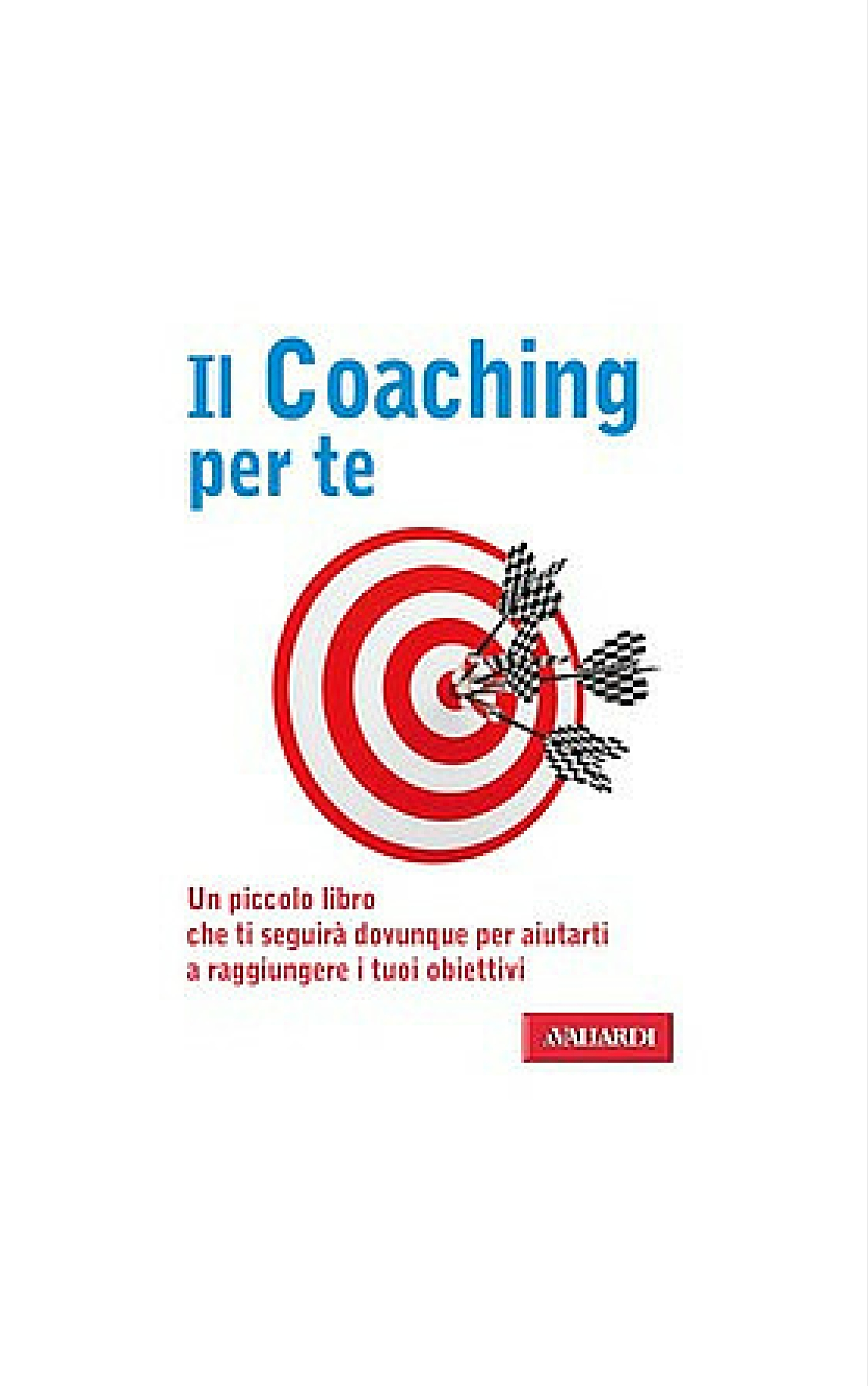 coachingperteSITO