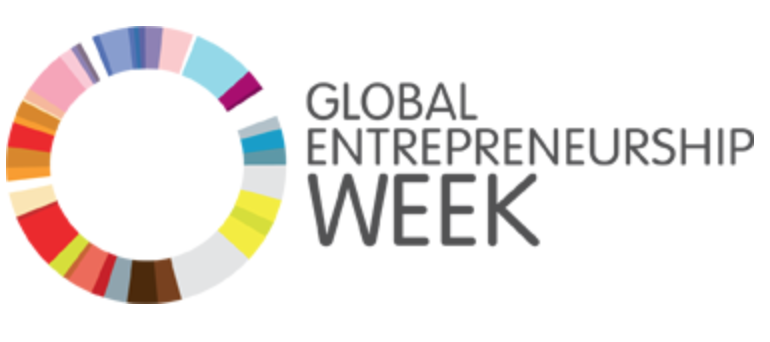 Global Entrepreneurship Week – Tblisi, Georgia