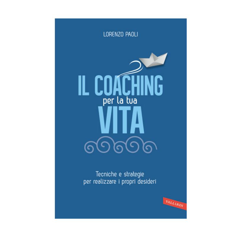 coaching per la tua vita