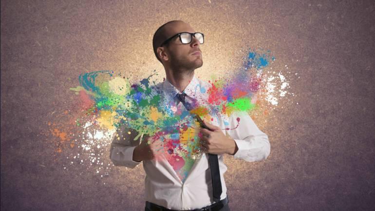 Io Cambio – Strategie per eliminare le zavorre della vita e ripartire leggeri
