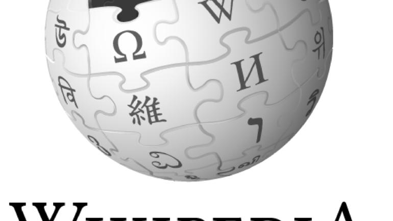 Wikipedia, l'illusione dei dilettanti e quell'autostima di troppo