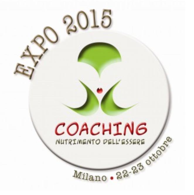 Coaching Expo 2015 – Oltre gli obiettivi, la naturalezza del vincere
