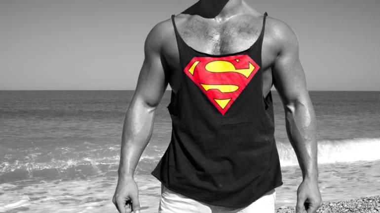 Chi ti credi di essere? La sindrome di Superman