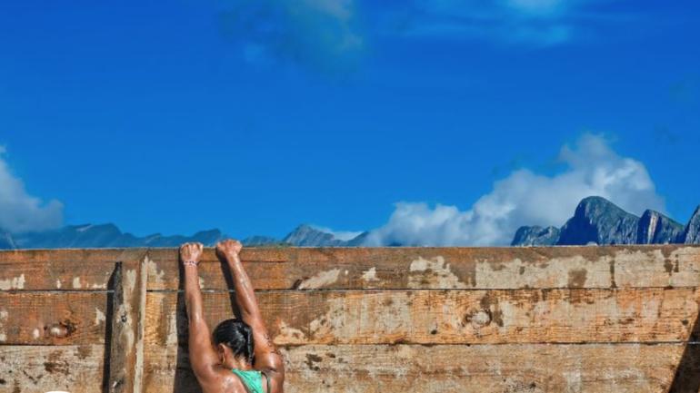 Sfide quasi impossibili – allenare il senso di possibilità