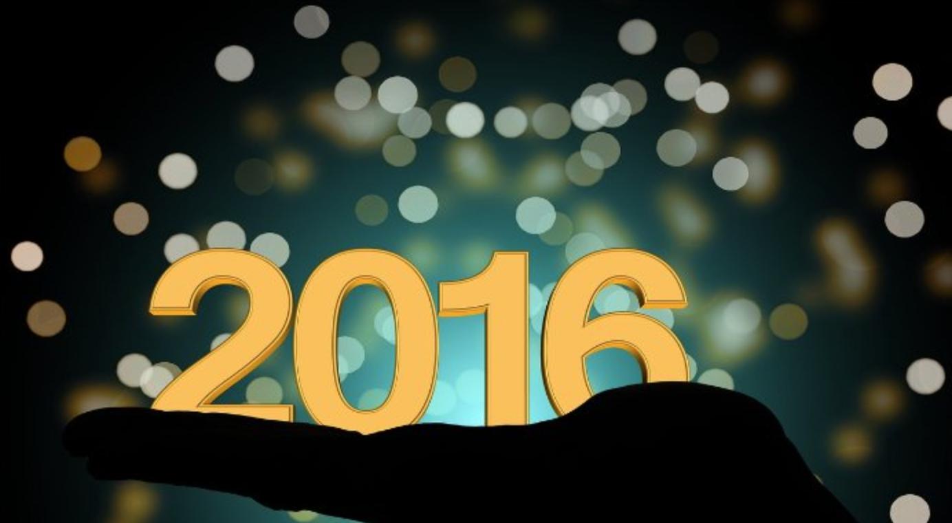 Schermata 2016-01-22 alle 18.34.14