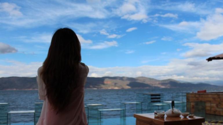 Autoefficacia e l'arte della riflessione – il segreto di Lara