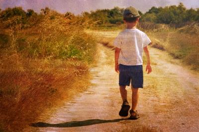 Svolte di vita – quando le abitudini sabotano il nostro viaggio