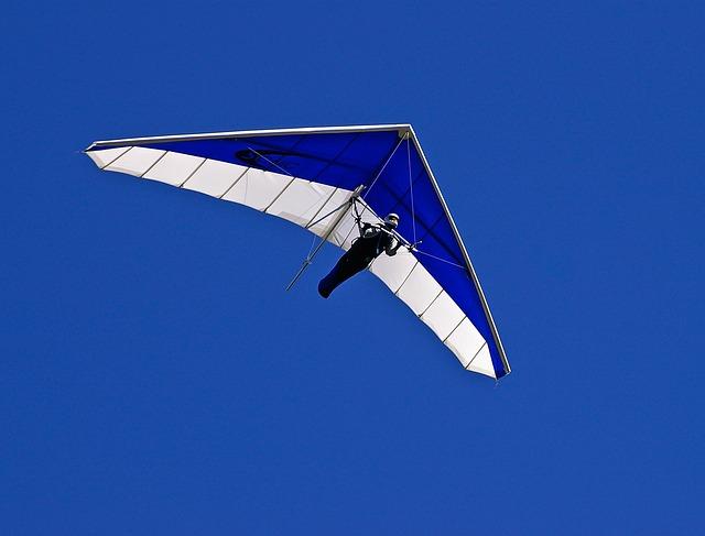 fly, risk, jump, skill, best, vision