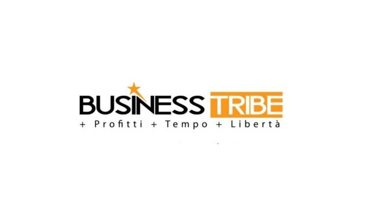 """Intervista su """"Business Tribe"""" – Le abitudini che portano al successo"""