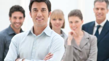 Coaching Master Programme MILANO