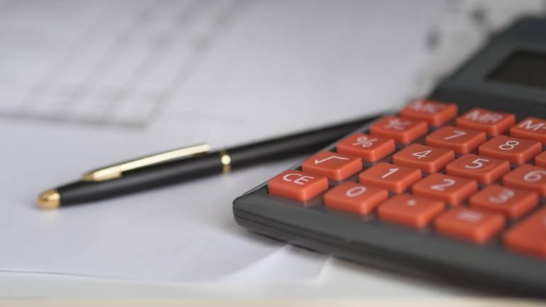 L'audit dei clienti per il libero professionista: come migliorare la qualità dei clienti