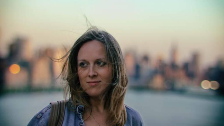 Una freelance alla conquista di New York – Intervista con Linda de Luca