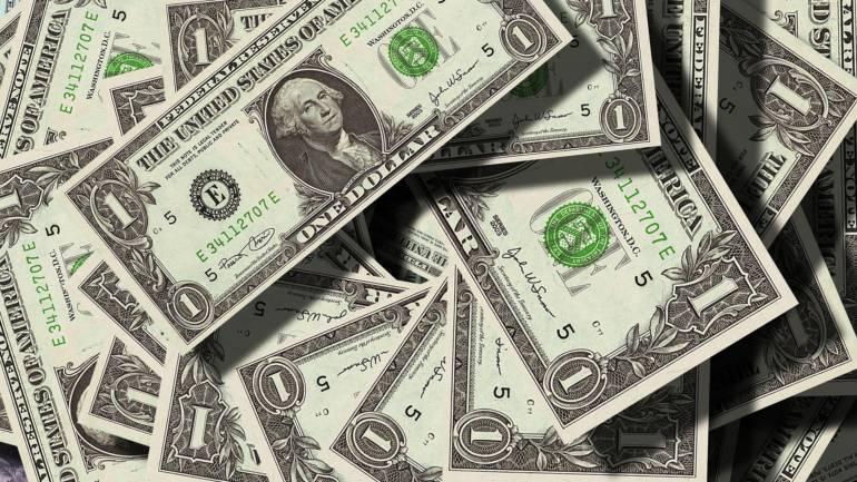 Come calcolare chi sono i clienti meno redditizi per un freelance