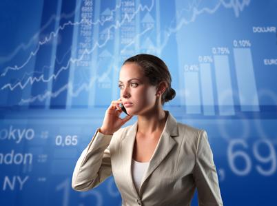La definizione di successo finanziario per un freelance