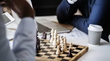 Problem-solving strategico