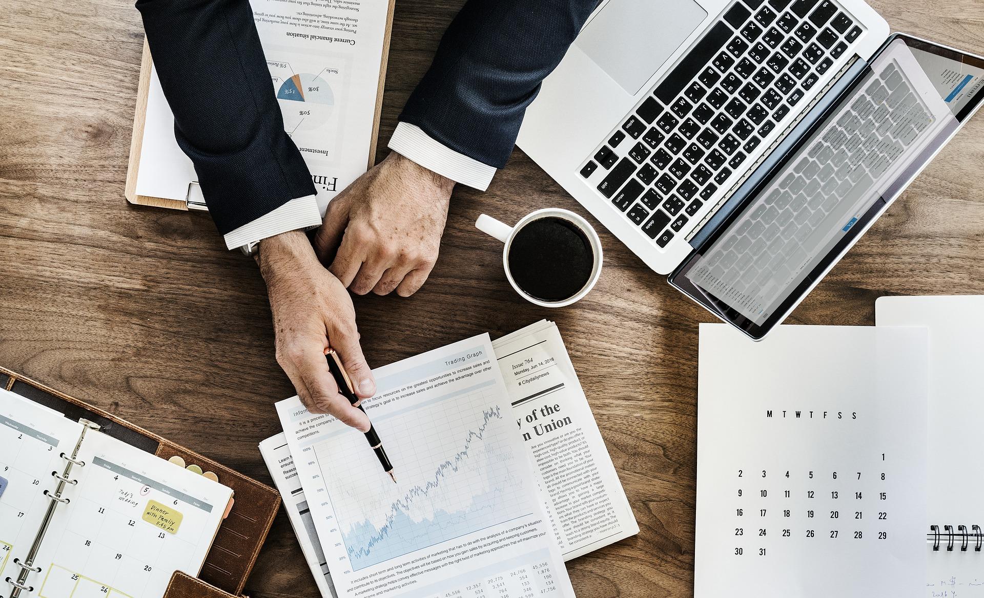 Dai 40.000 ai 75.000 Euro: il primo step di crescita dei freelance