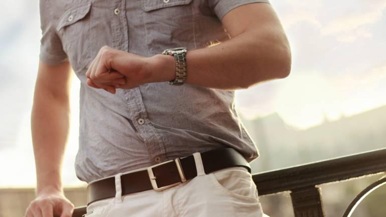 Riprendi il controllo del tuo tempo – Lean Agenda