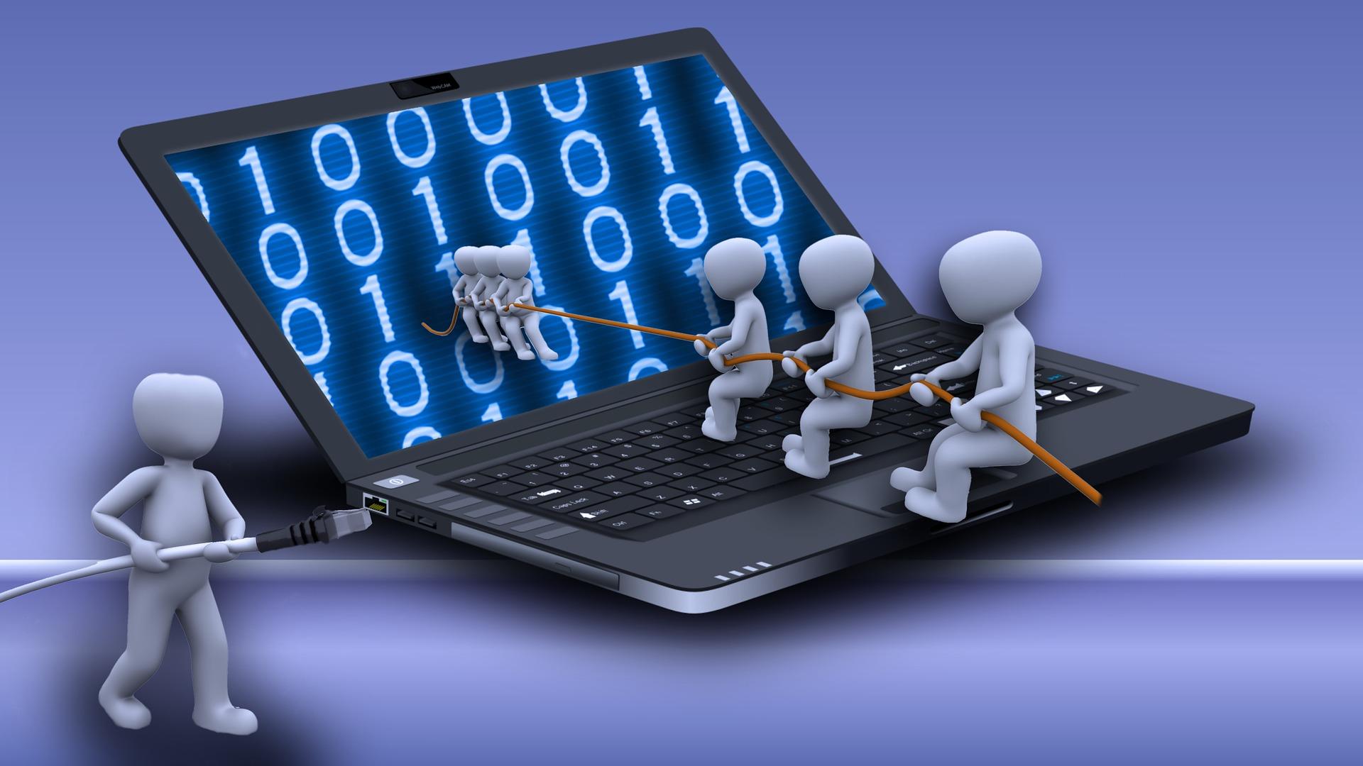 L'assistente virtuale per il libero professionista