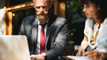 Il posizionamento strategico del freelance