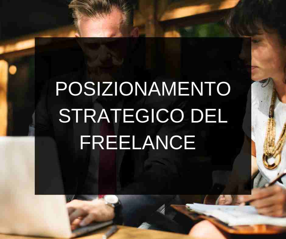 IL PRESENTATION KIT PER IL FREELANCE-3