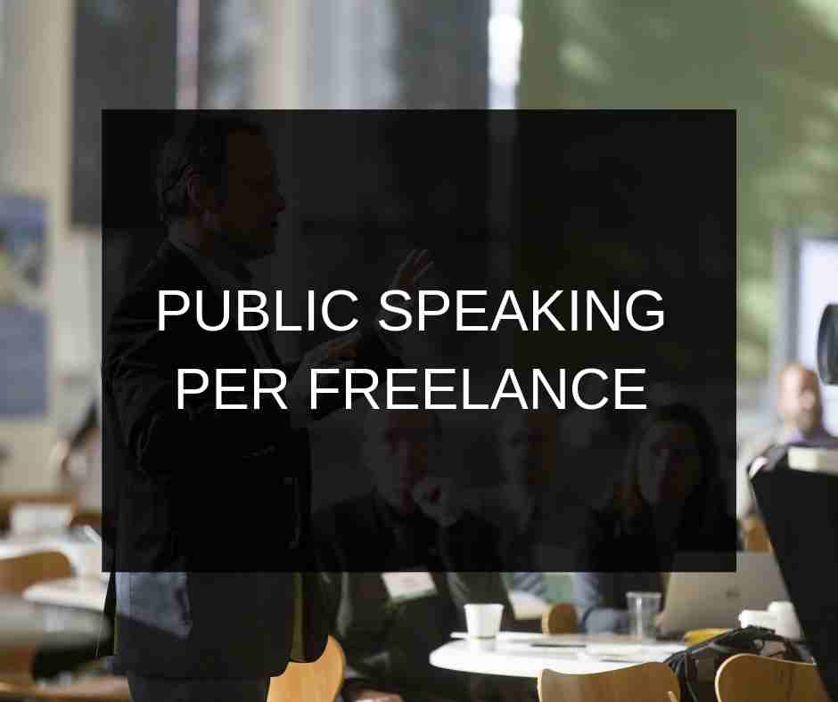 IL PRESENTATION KIT PER IL FREELANCE-8