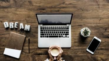 L'agenda e l'organizzazione del Freelance