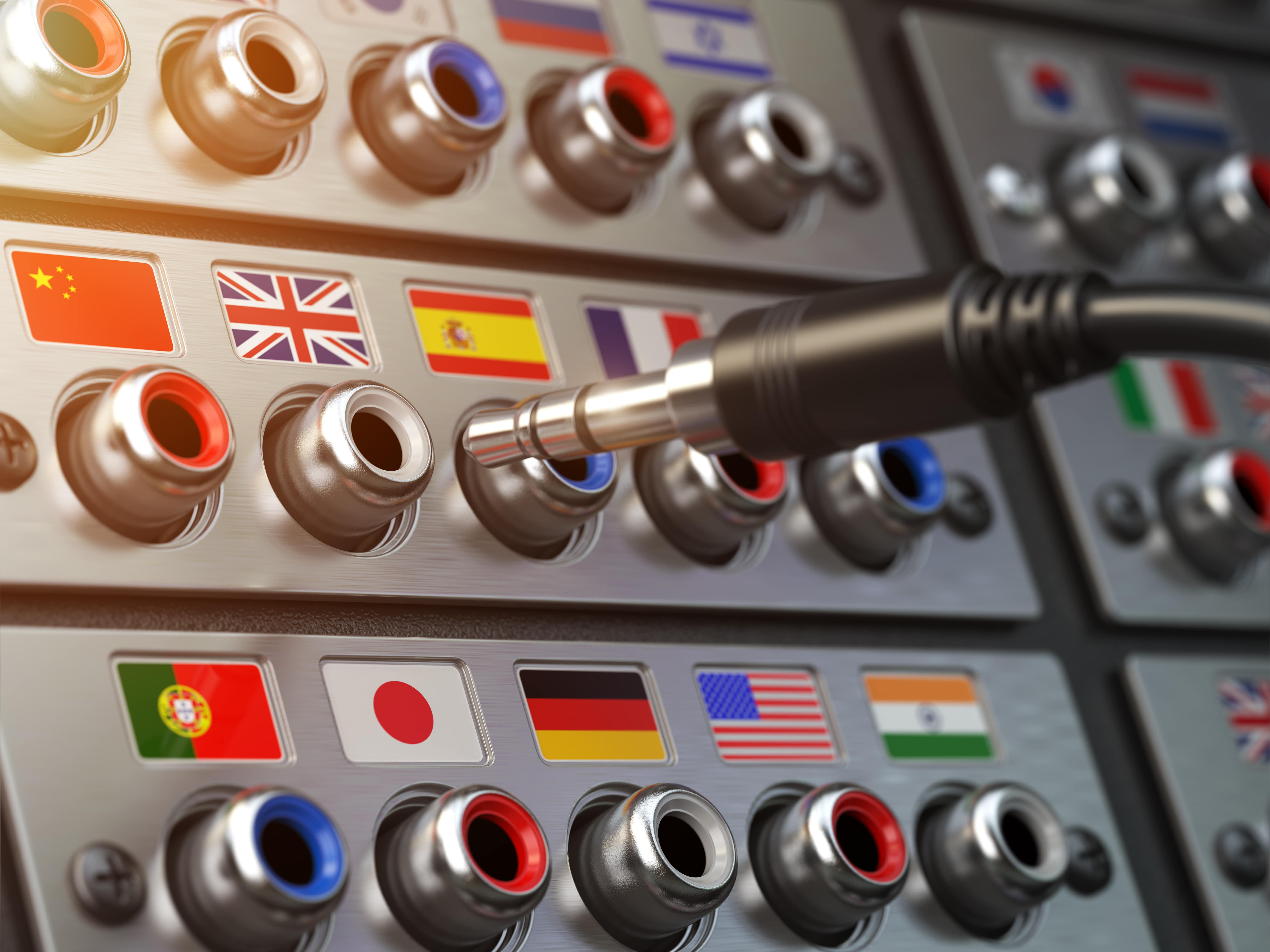 3 strategie per tradurre per clienti diretti