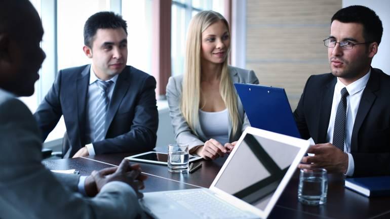 Come trovare clienti che traducono molto?