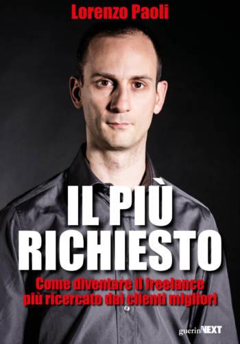 Lorenzo Paoli - Il più richiesto