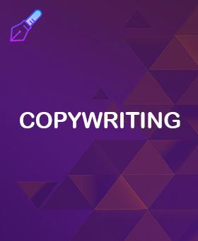 LP_COPYWRITING