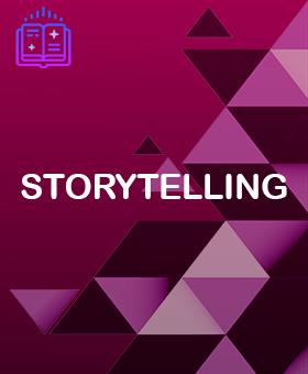 LP_STORYTELLING